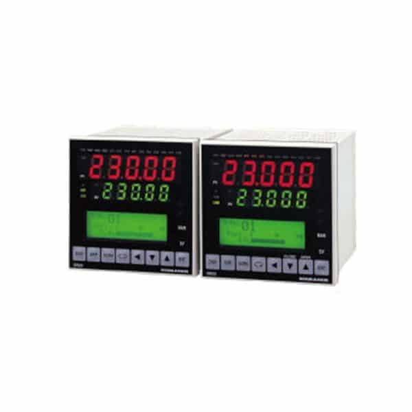 Shimaden SR23 High Accuracy Digital Controller