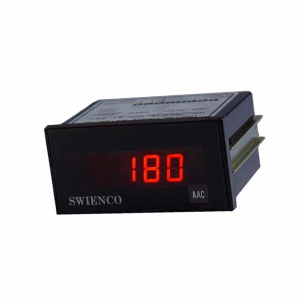 PM491VAC Volts Digital Indicator