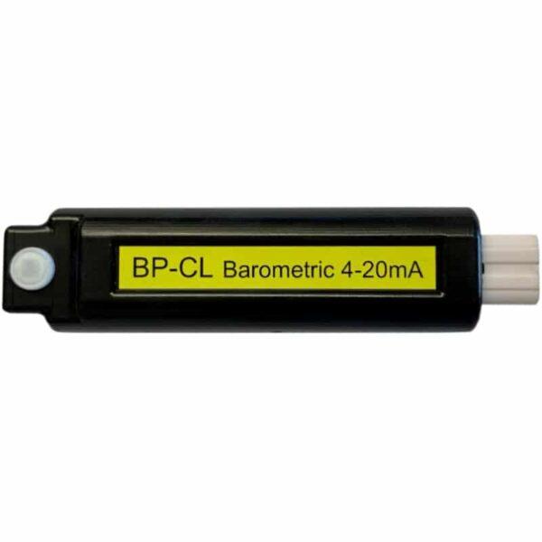 Intech BP-CL Series Barometric Pressure Sensor