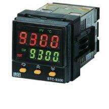 Brainchild BTC-9300 Digital Controller
