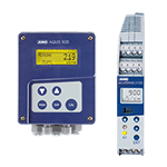 Conductivity Transmitters