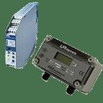 pH Transmitters