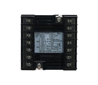 C91 Digital Controller
