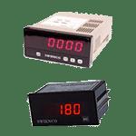 Digital Power Meters