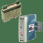 Instrument Power Supplies