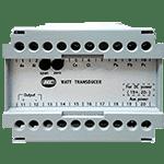 VAR Transducers