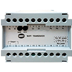 Watt Transducers