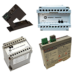 Power Transducers