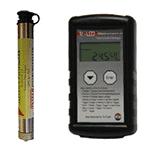 Pressure Data loggers