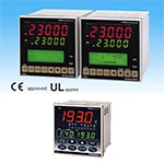 Programmable Digital Controllers