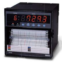 Hybrid Chart Recorder CR06