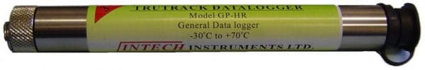 GP-HR General Purpose Data Logger
