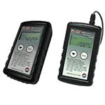 LCD Series - LCD display Data Loggers