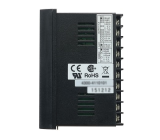 Brainchild BTC-4300 Digital Controller