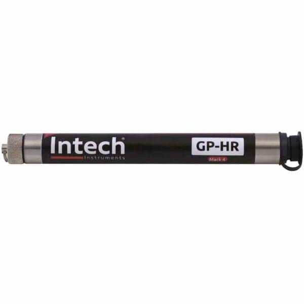 general-purpose-data-logger-intech-gp_hr-logger