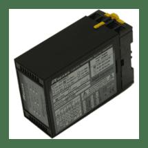 Intech PI-D Isolating DC Transmitter
