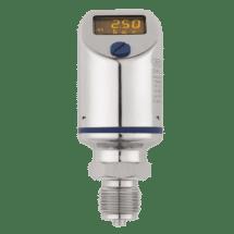 DELOS SI - Precision Pressure Transmitter