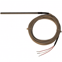 Intech RL Probe with Cable