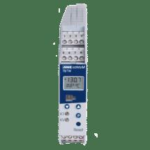 Jumo Temperature Limiter / Monitor TB/TW