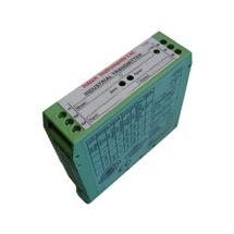 Intech LPI-T Thermocouple Transmitter
