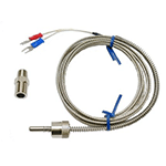 Universal Thermocouples