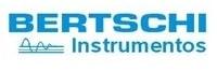 Bertschi Instruments