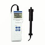 Hand-held Hygrometer