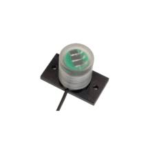 Intech Pyranometer Light Sensor LE-CL