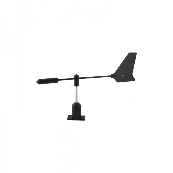 Intech Wind direction Vane WD-CL