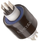 Mercotac modular connector 430