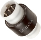 Mercotac modular connector 435