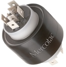 Mercotac modular connector 830