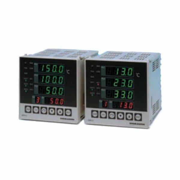 Shimaden MR13 Input-Output Controller
