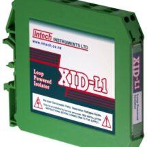 Intech XID-L1 Loop Powered Isolator